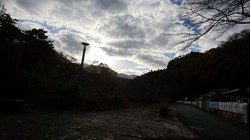 暮らしを考える~兵庫県朝来市~