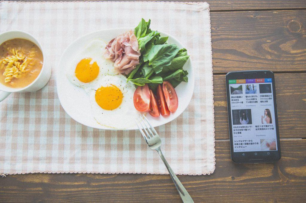 夢見るブロガー必読本の紹介!ブログで飯を食うためには